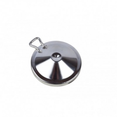 Kolektor 360 ml- korpus dolny