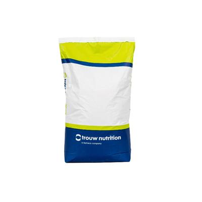 Lidermix Bufor 20kg (drożdże)