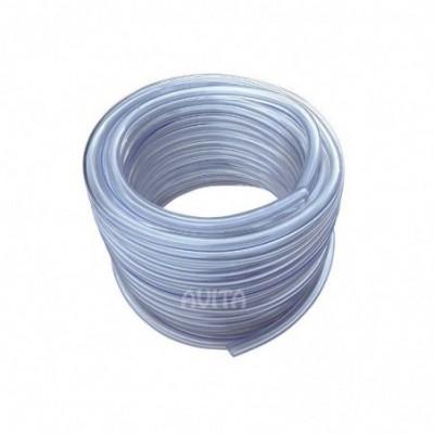 Przewód mleczny PVC 14 mm 1 m